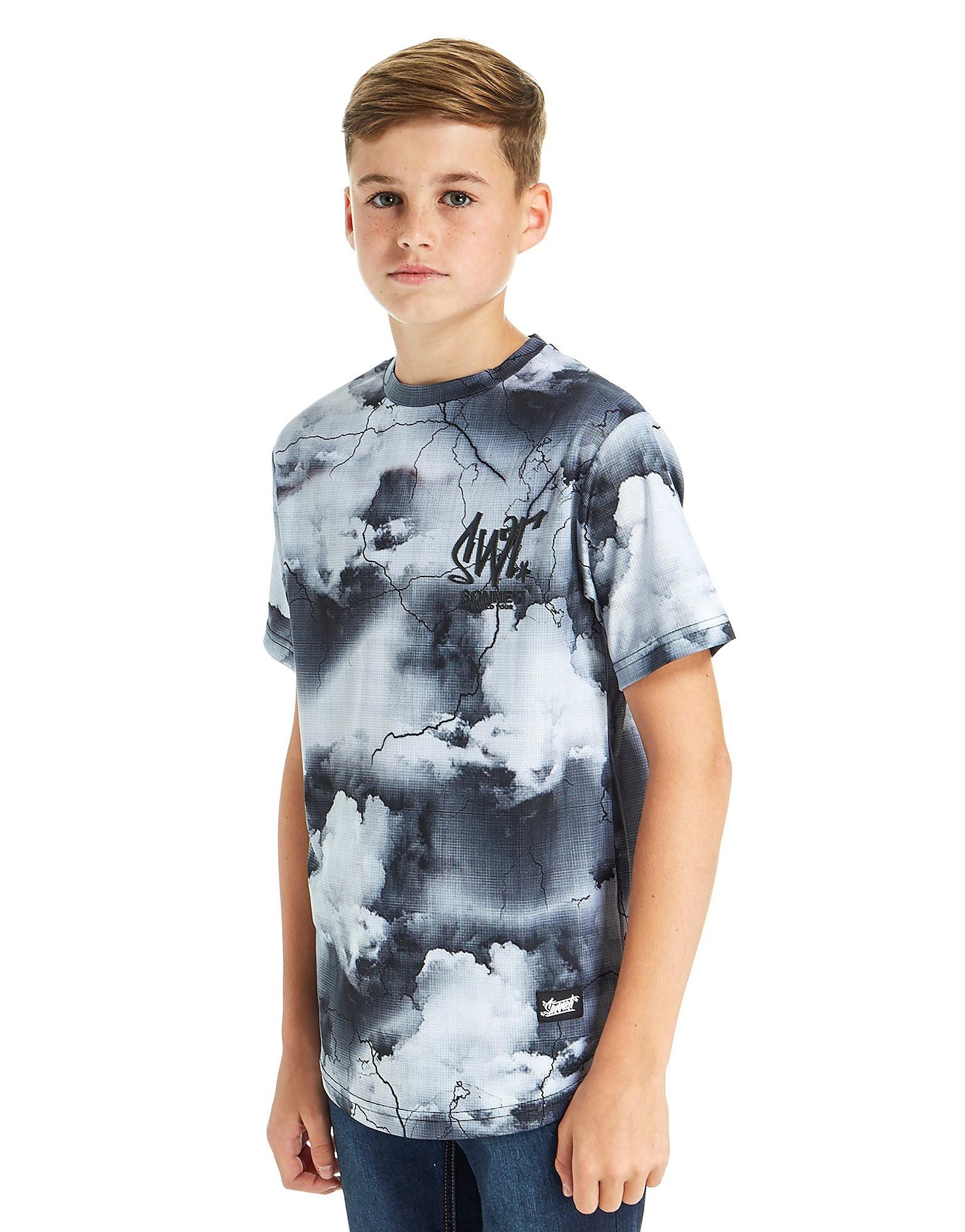 Sonneti Storm T-Shirt