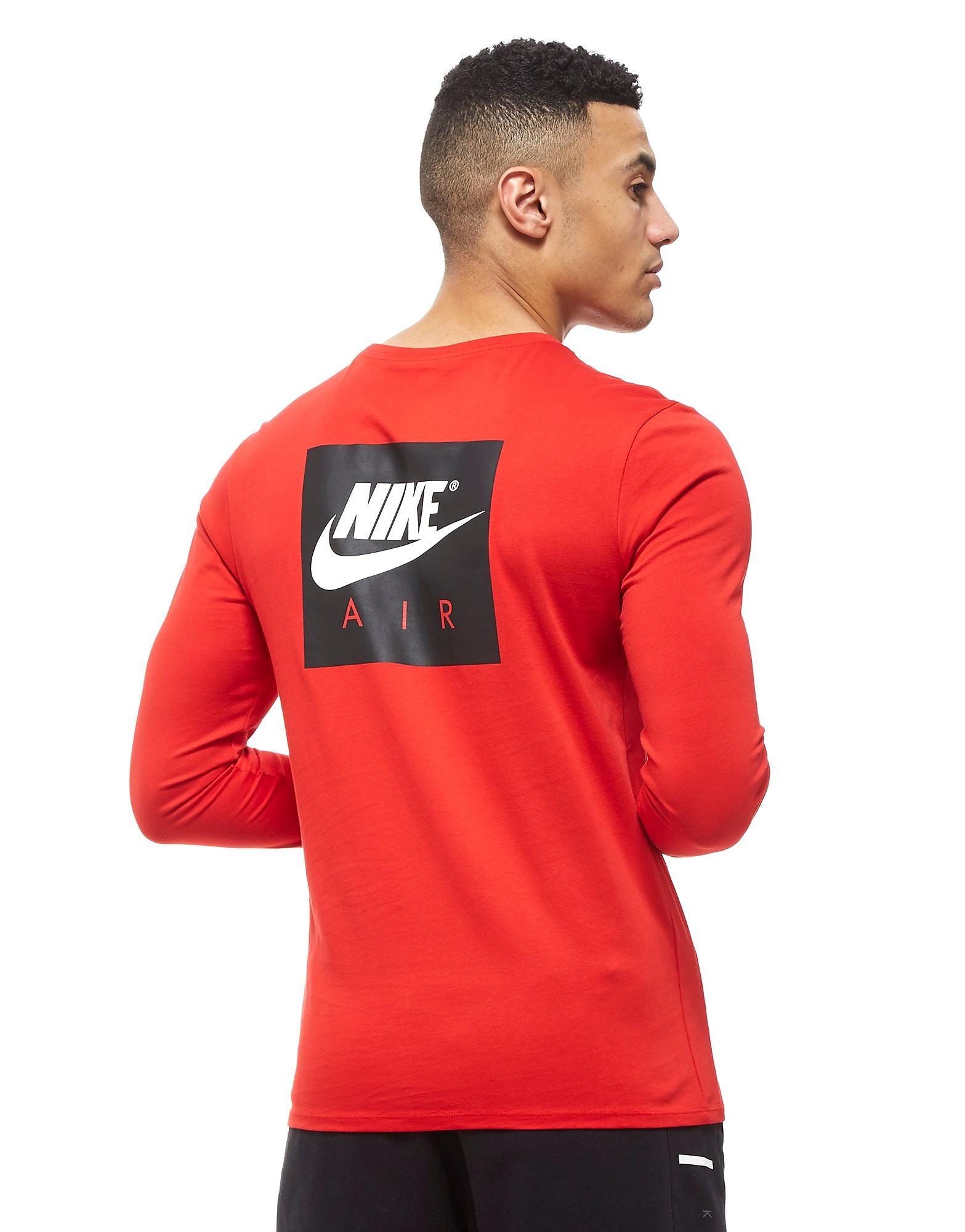 Nike Air Maglia