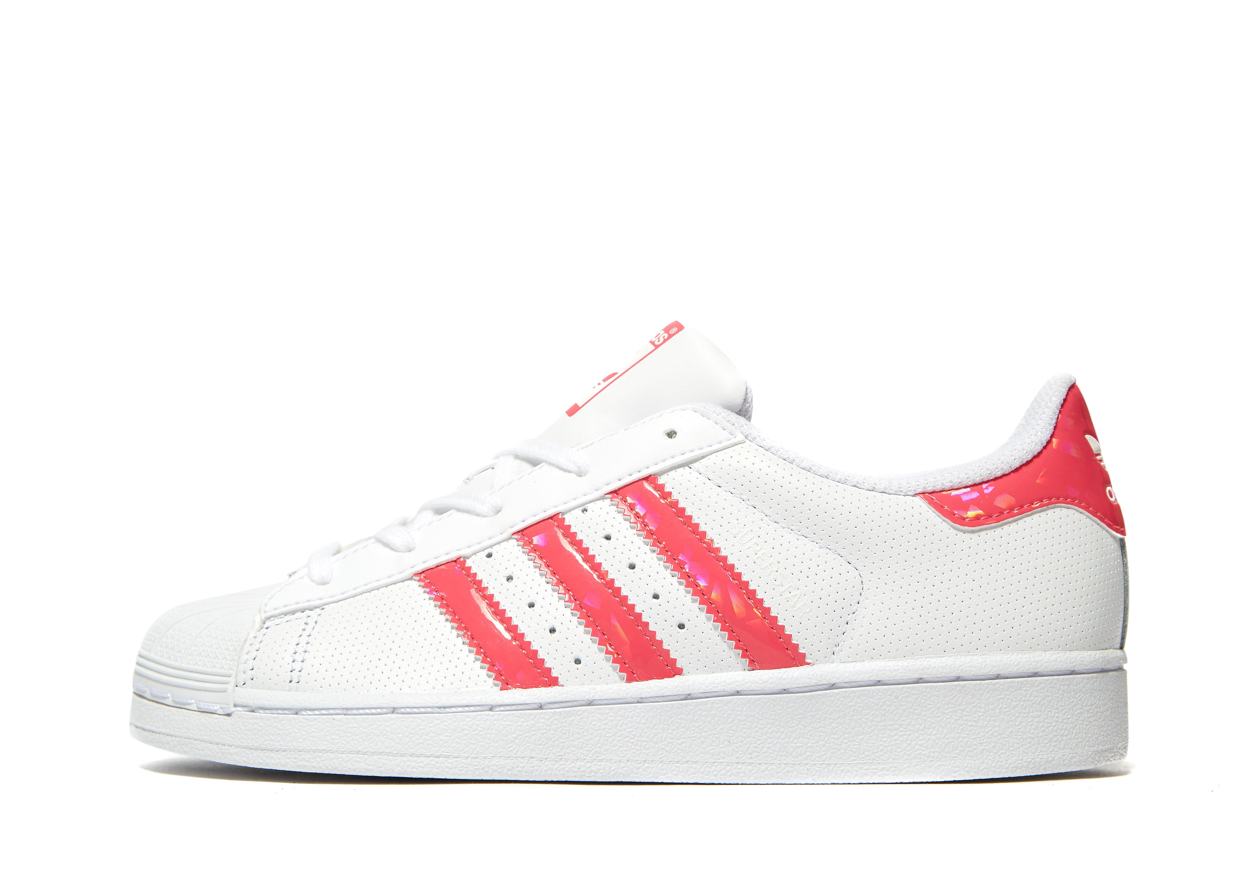 adidas superstar niño 33