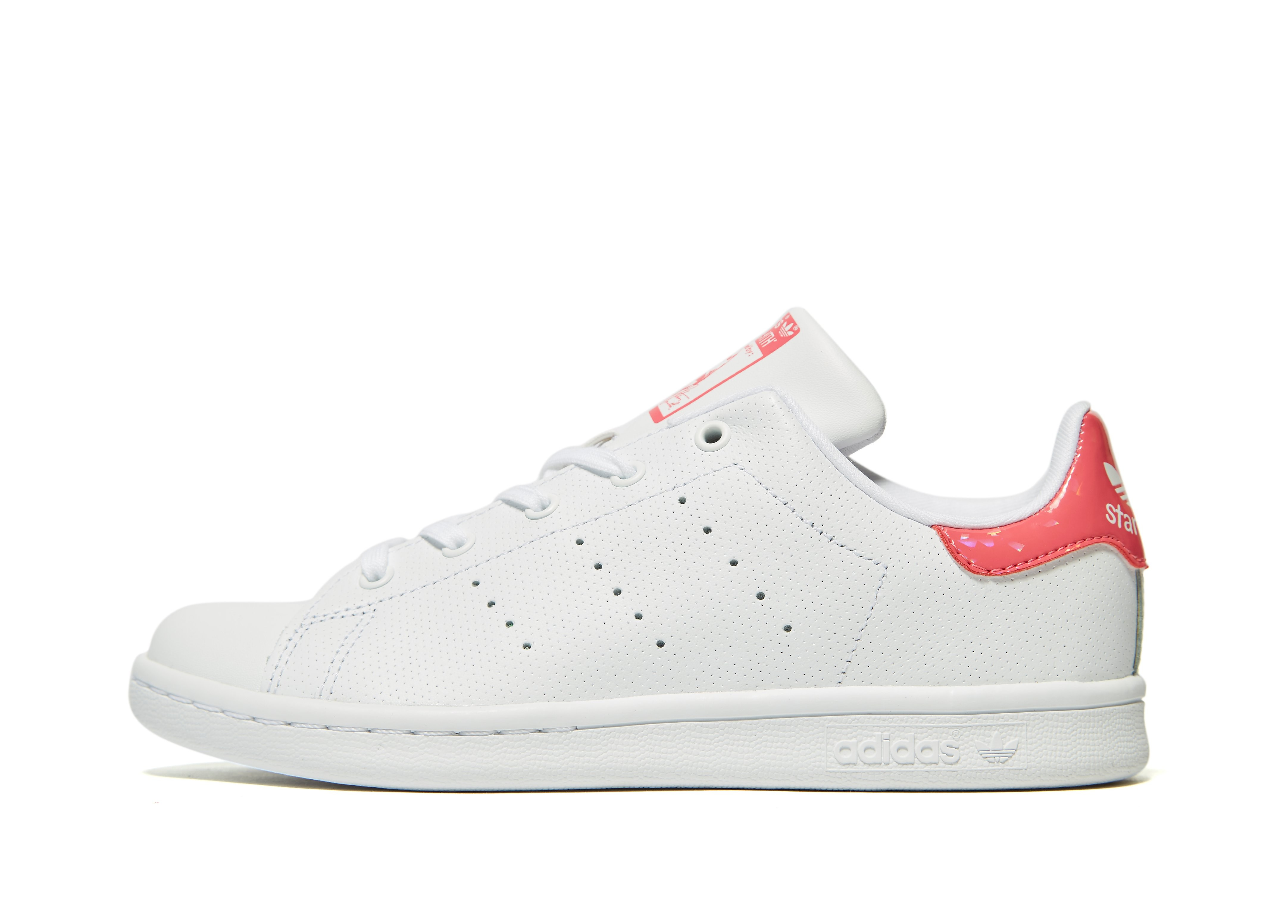 adidas Originals Stan Smith Children