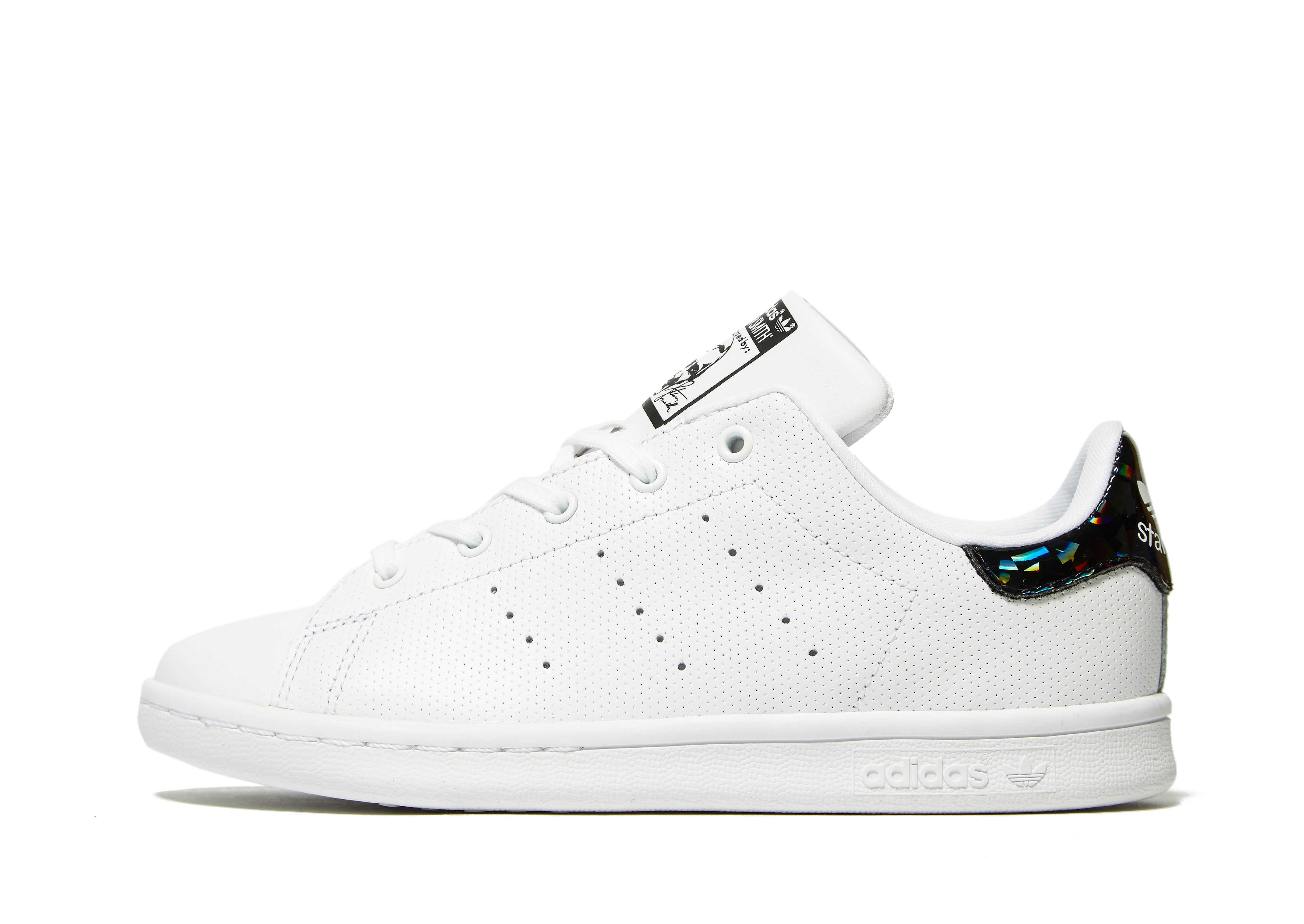 adidas stan smith talla 34
