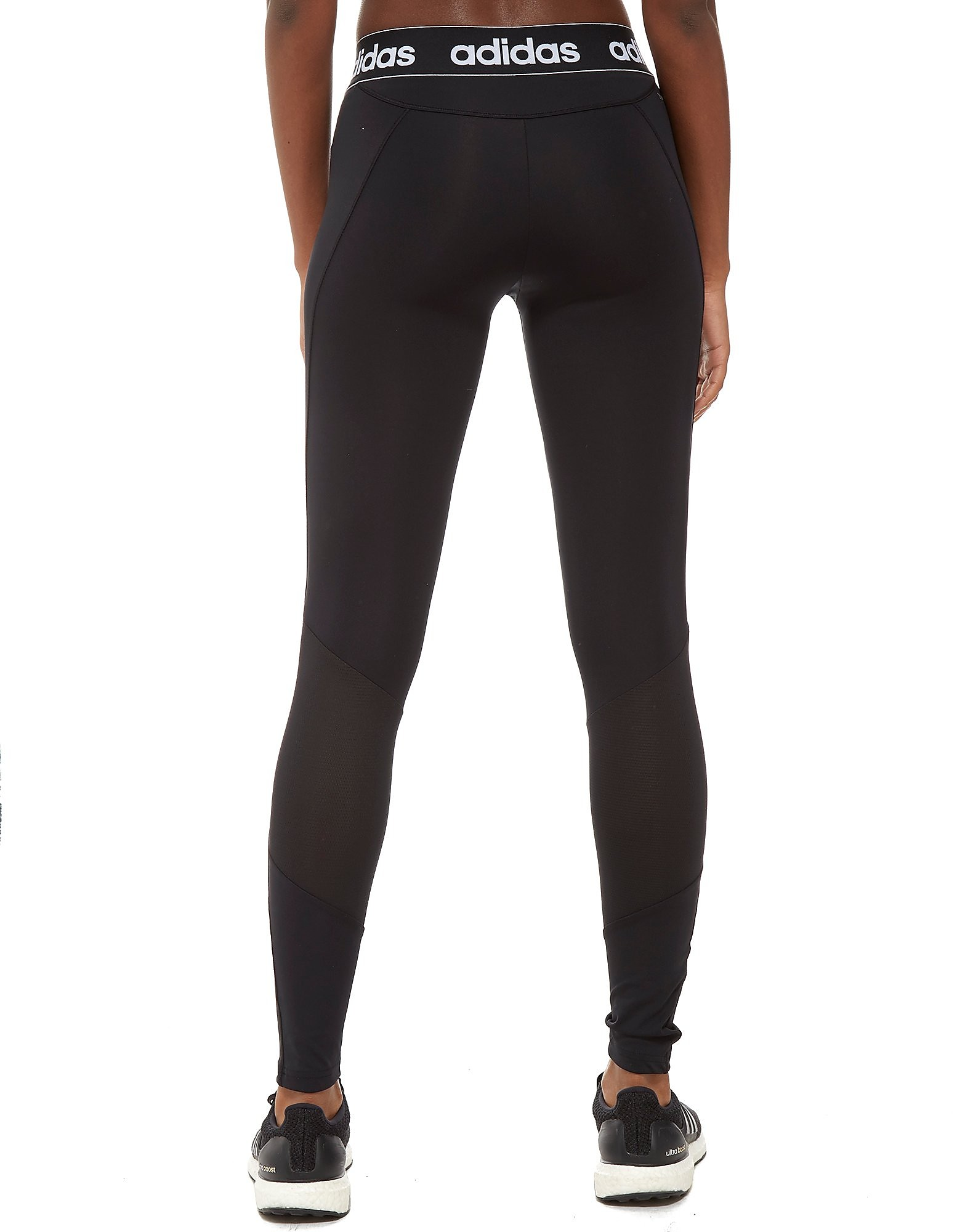 adidas Linear Tights Dames