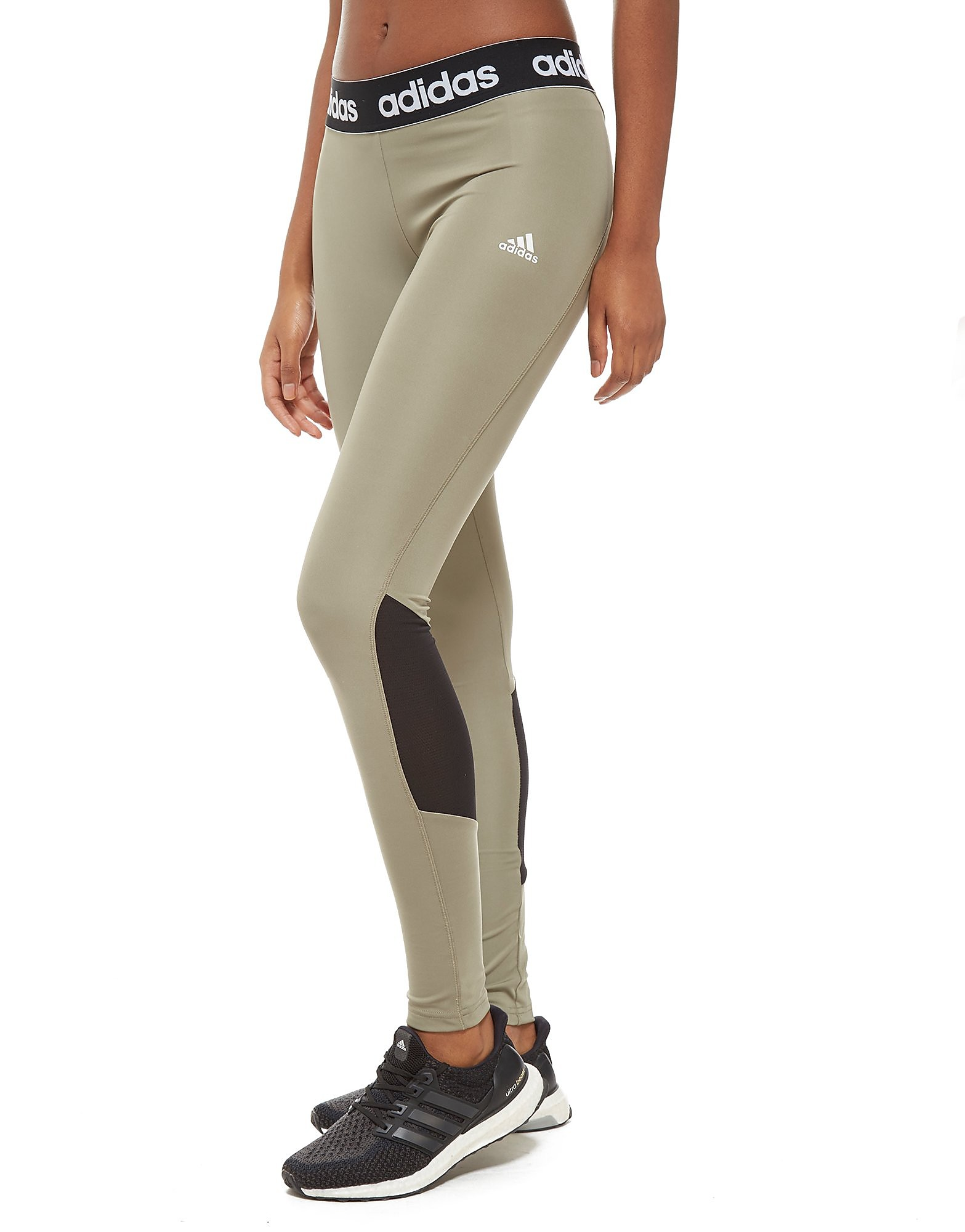 adidas Linear Tights
