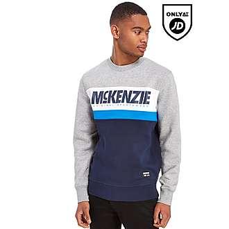 McKenzie Carruthers Sweatshirt