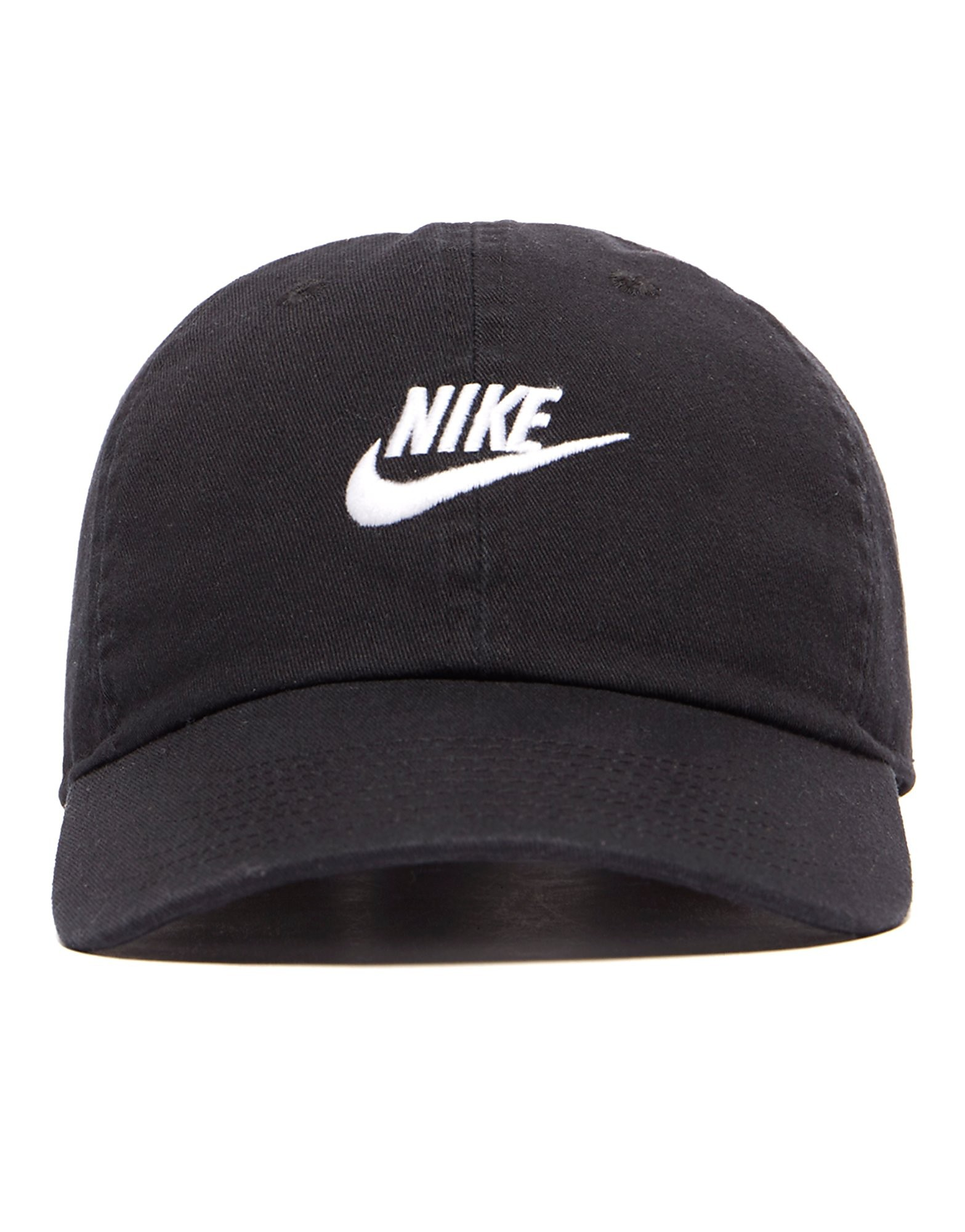 Nike Futura Washed H86 Cap