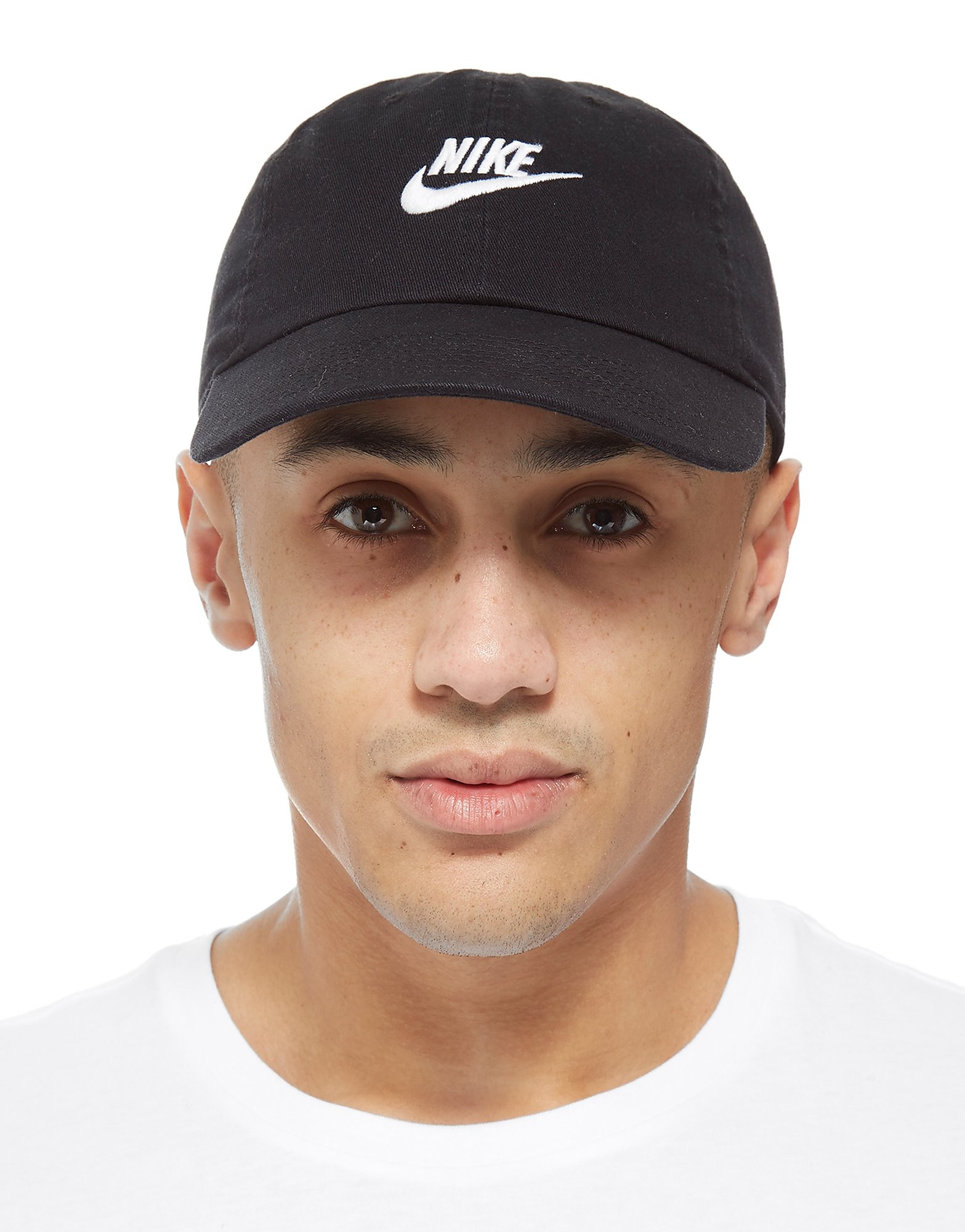 Nike Futura 2 Washed Cap