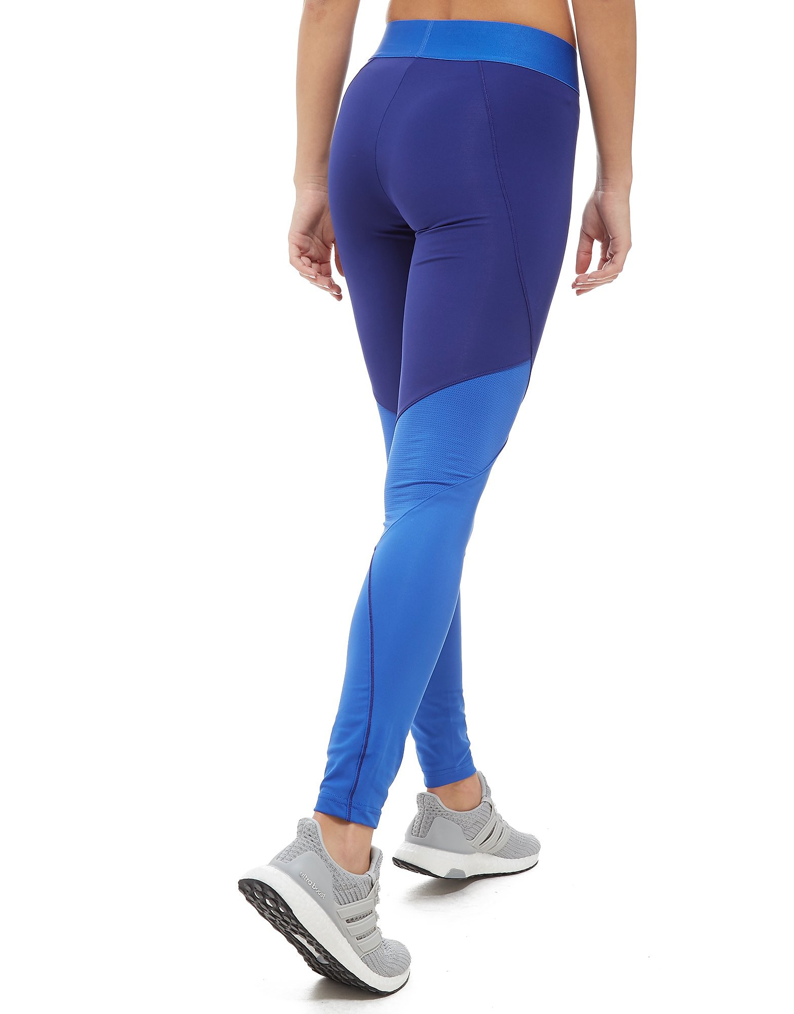 adidas Collants Climacool Logo Femme