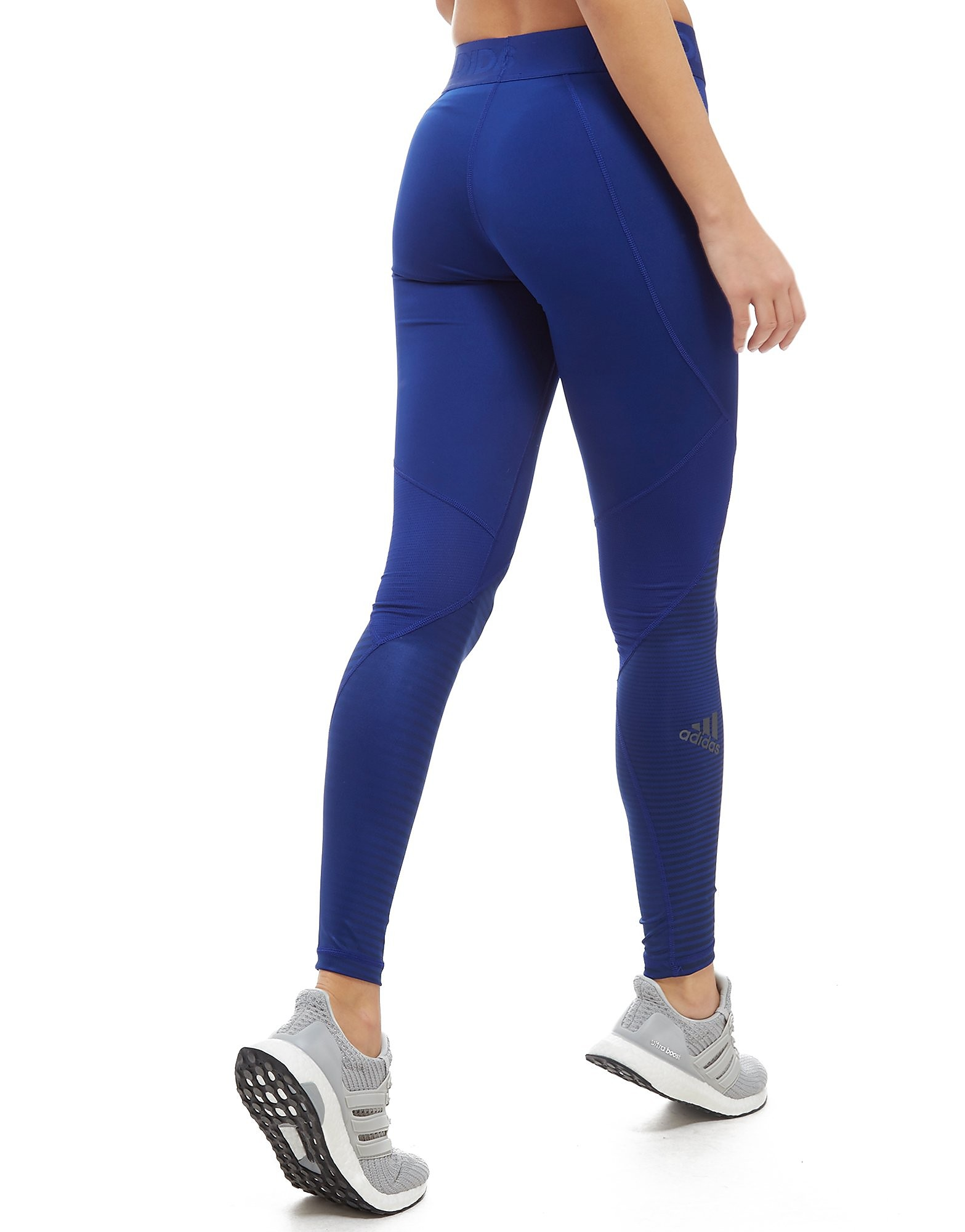 adidas Alpha Skin Tights