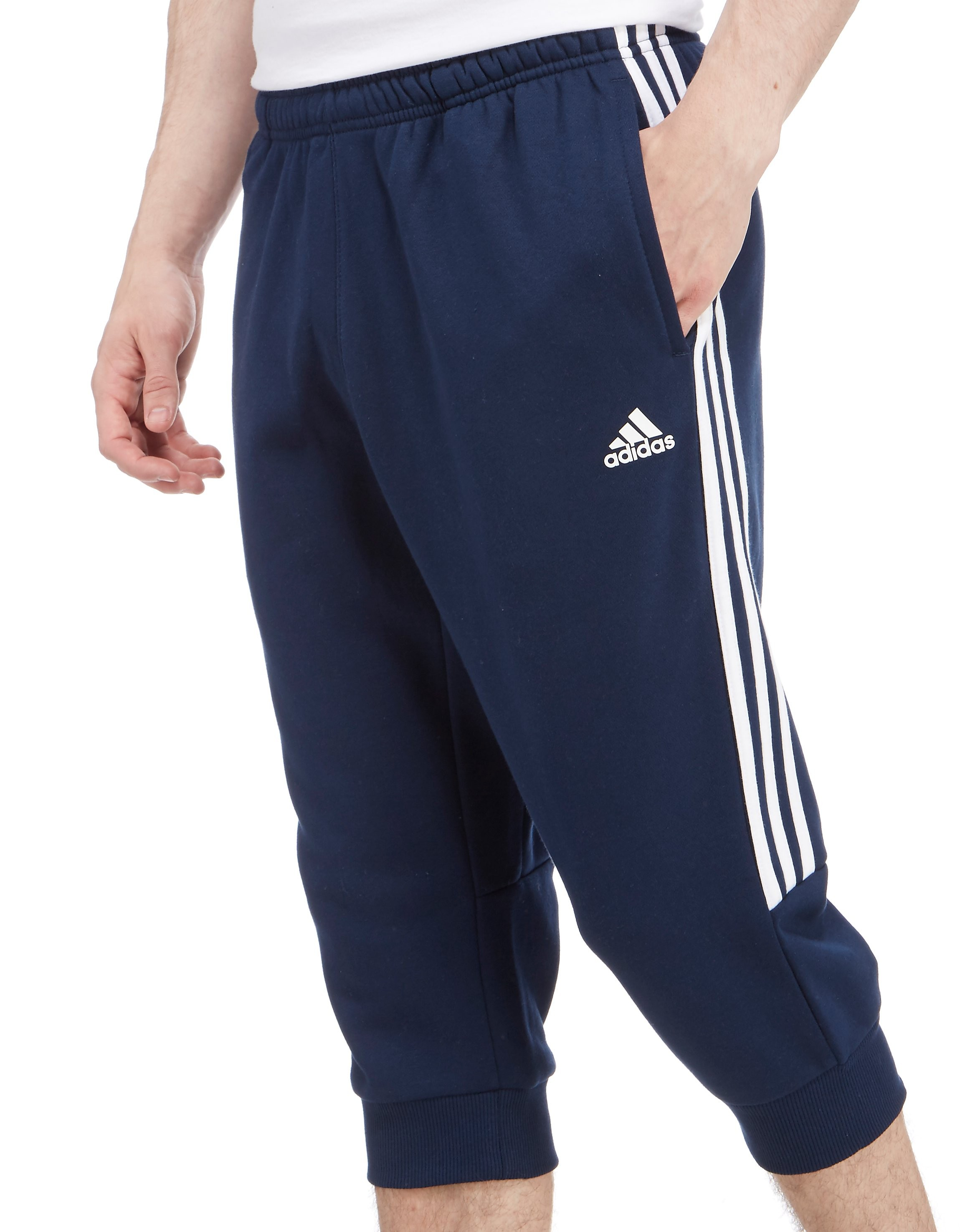 adidas Linear Crop Pants
