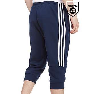 adidas Linear Crop Pants