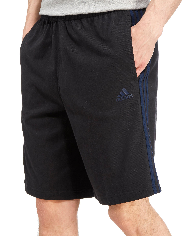 adidas 3-Stripes Essential Shorts