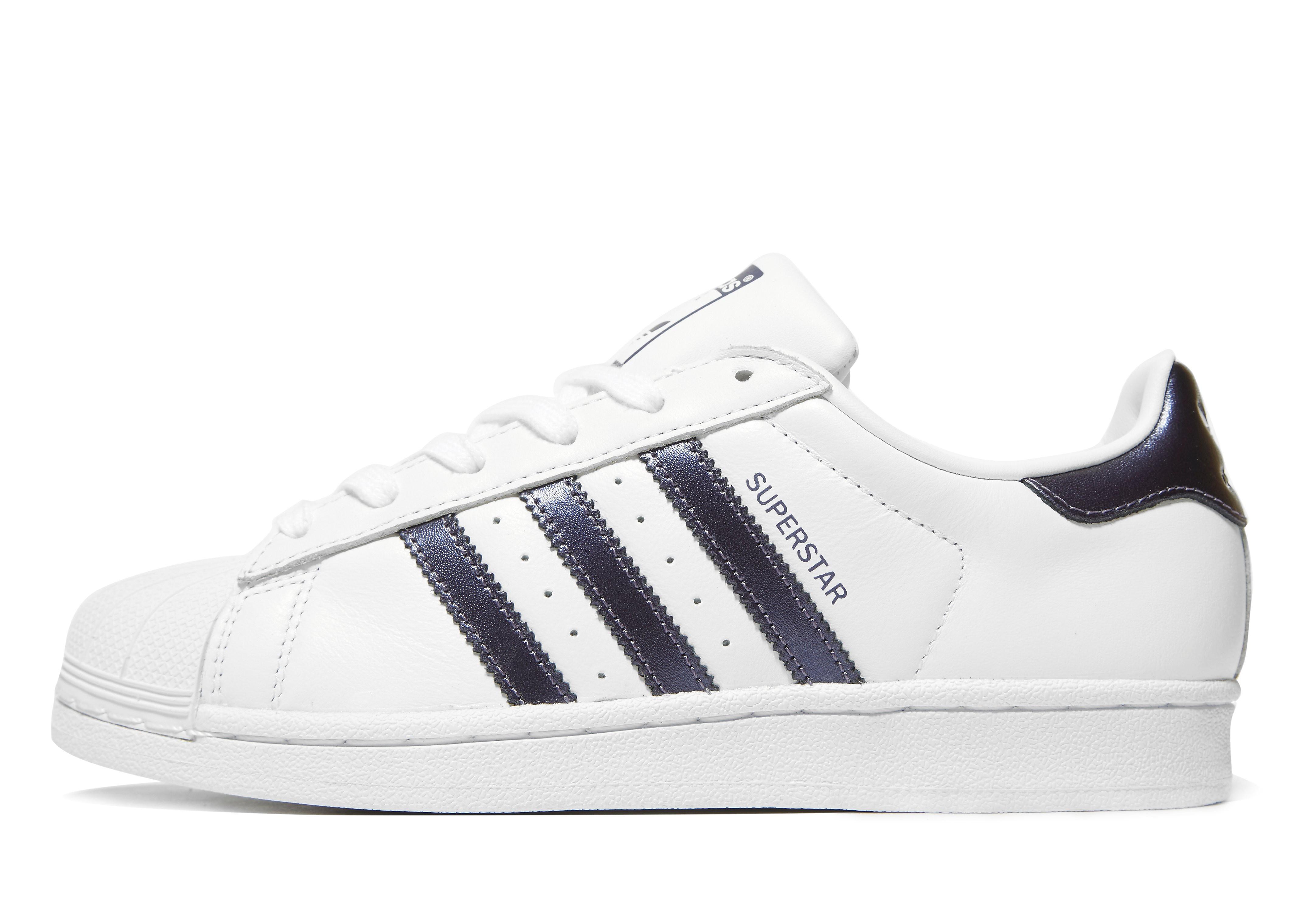 adidas Originals Superstar Damer