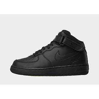 Nike Air Force 1 Mid Childrens