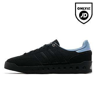 adidas Originals Training PT