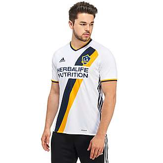 adidas LA Galaxy 2016 Home Shirt