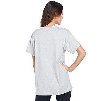 PUMA Fly Logo T-Shirt
