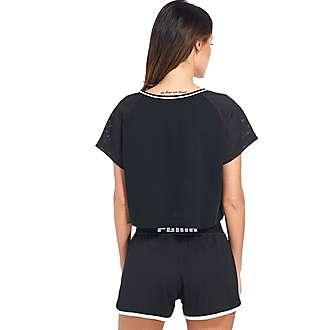 PUMA Fly Crop T-Shirt