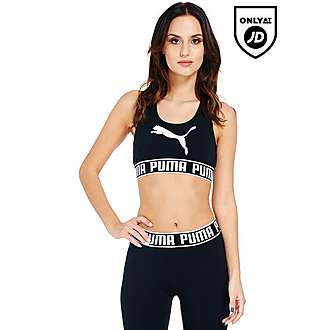 PUMA Fly Crop Top