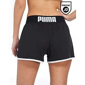 PUMA Fly Shorts