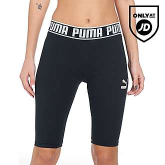 PUMA Fly Cycle Shorts