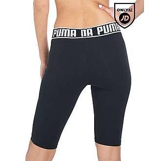 PUMA Fly Cycle Shorts