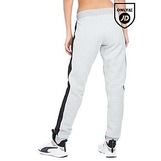 PUMA Fly Fleece Pants