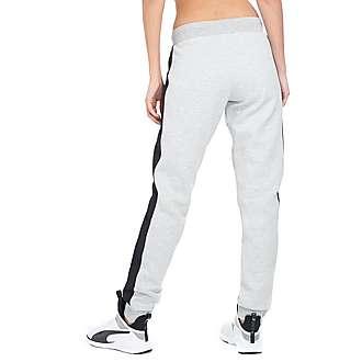 PUMA Fly Fleece Pants
