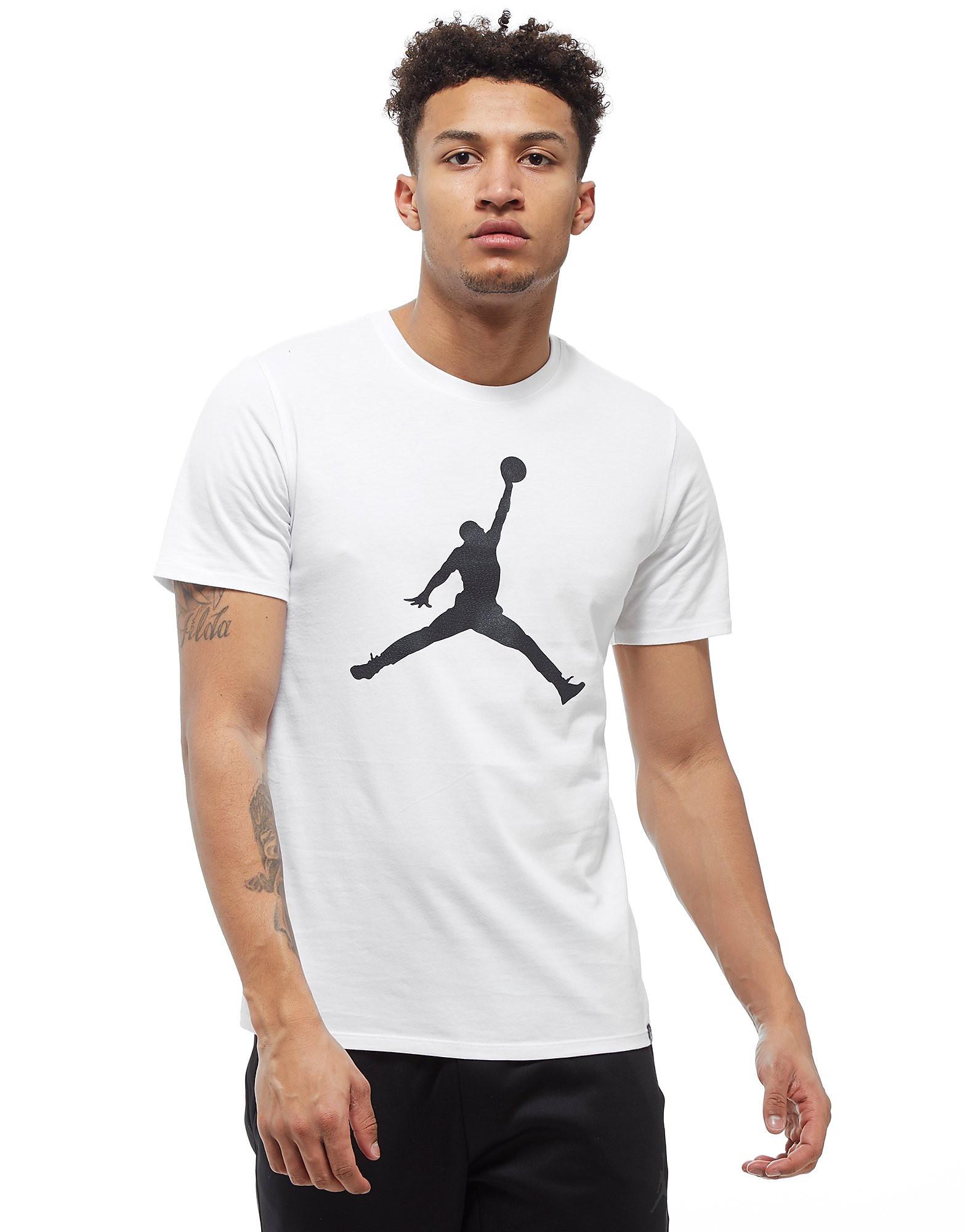 Jordan camiseta Jumpman