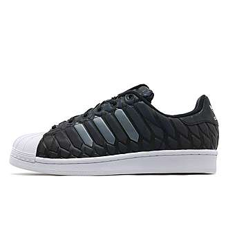 adidas Originals Superstar Xeno Women's