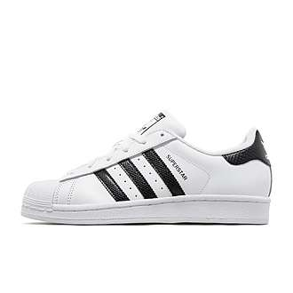 adidas Originals Superstar Snake Junior
