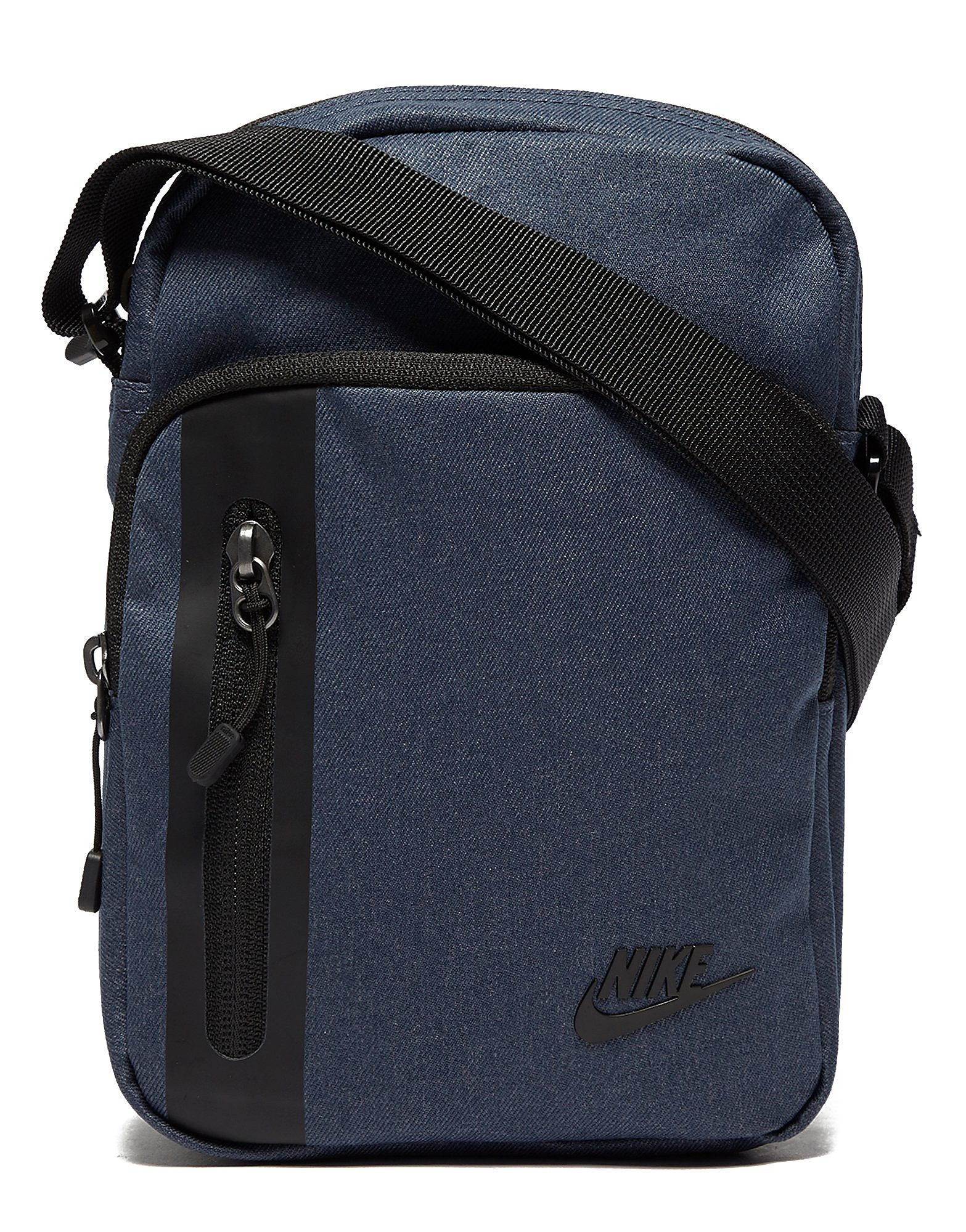 Nike bandolera pequeña Core