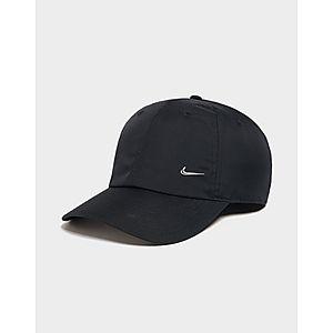 de919845cb1d7 ... NIKE Nike Metal Swoosh H86 Adjustable Hat