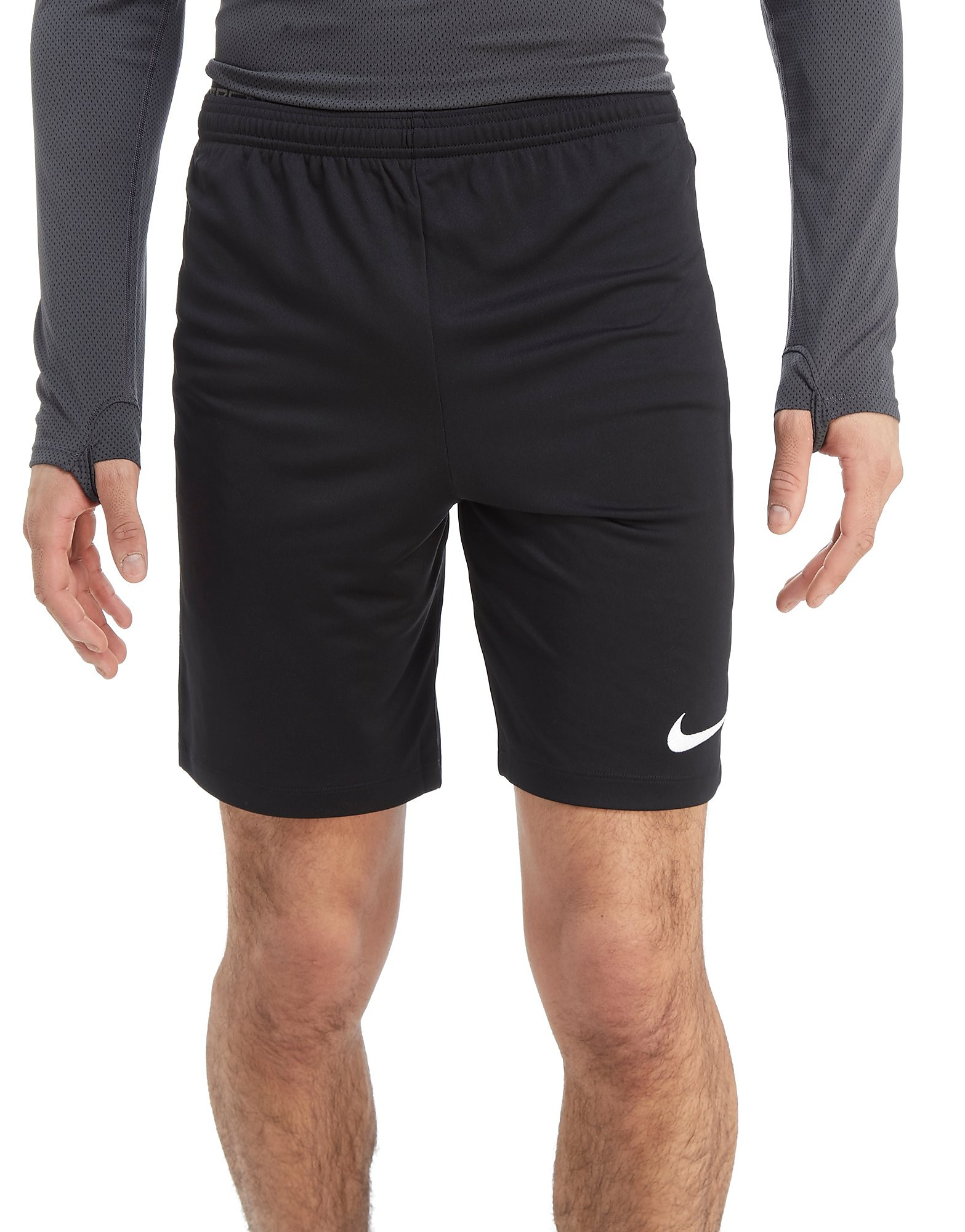 Nike Short Academy Poly Homme