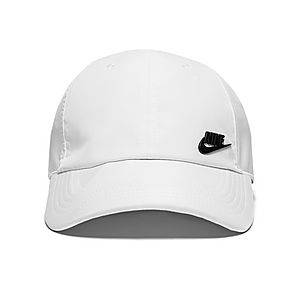 267f17d1d4bf6 Nike H86 Futura Cap ...
