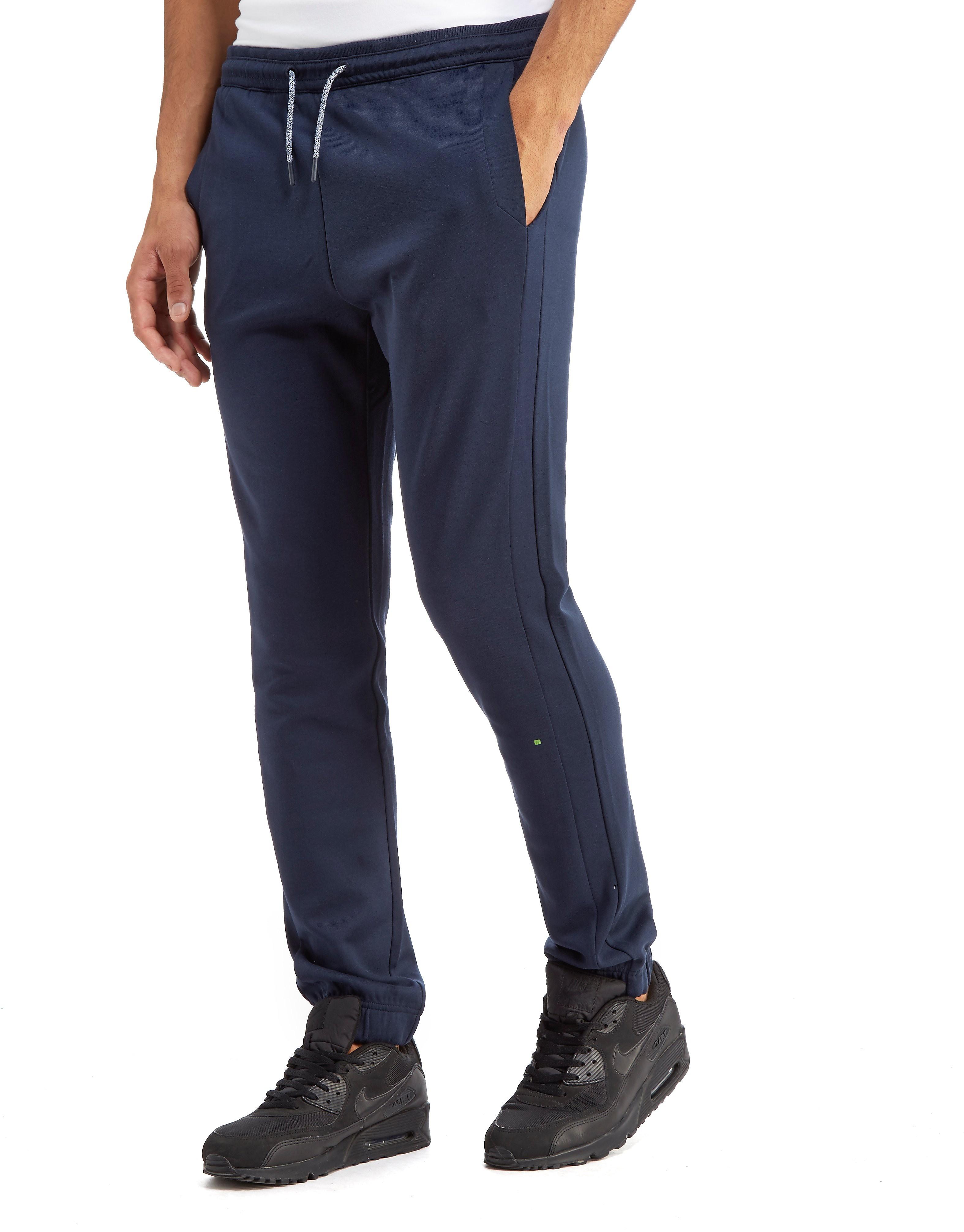 BOSS Green Hadiko Track Pants