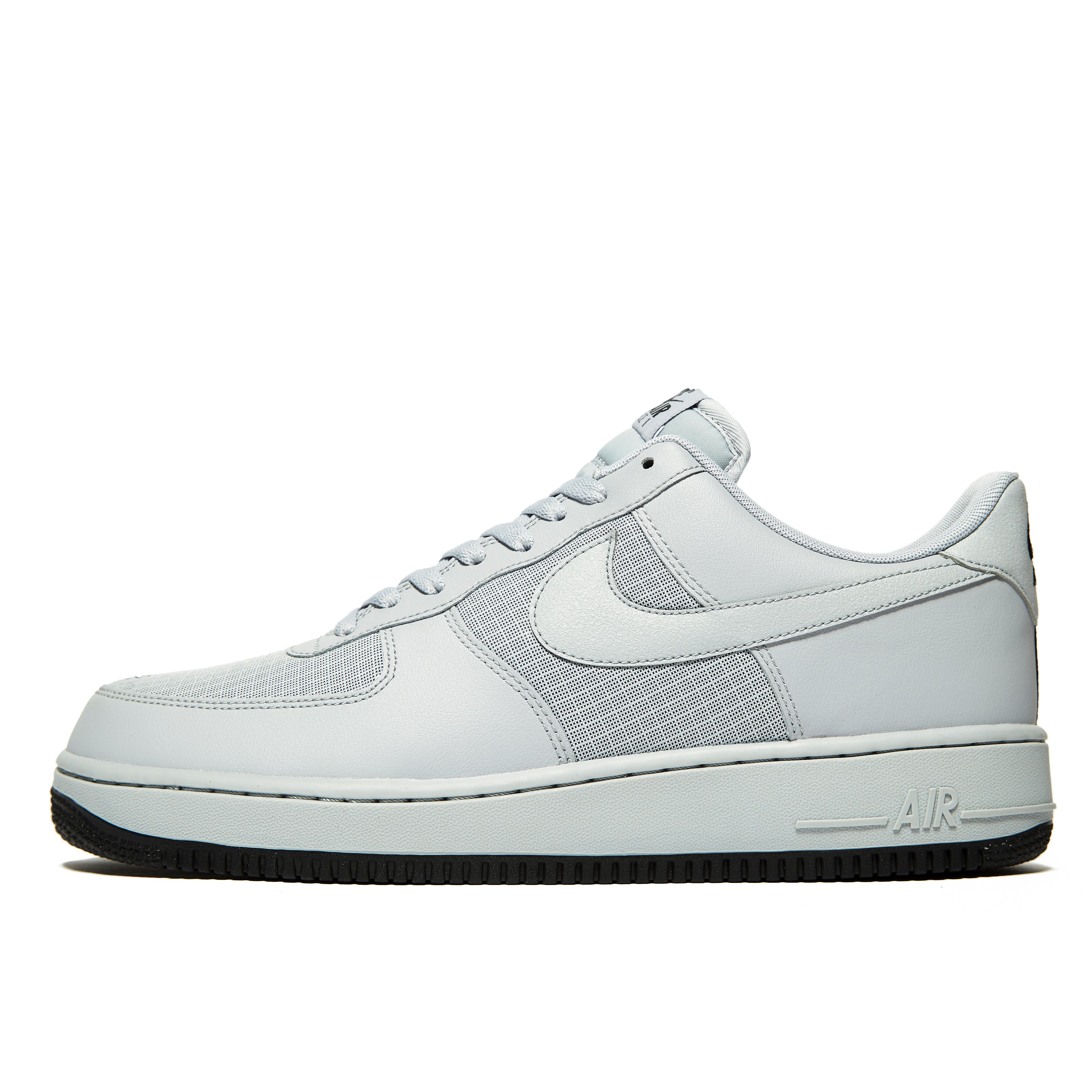 Nike Air Force 1 WP