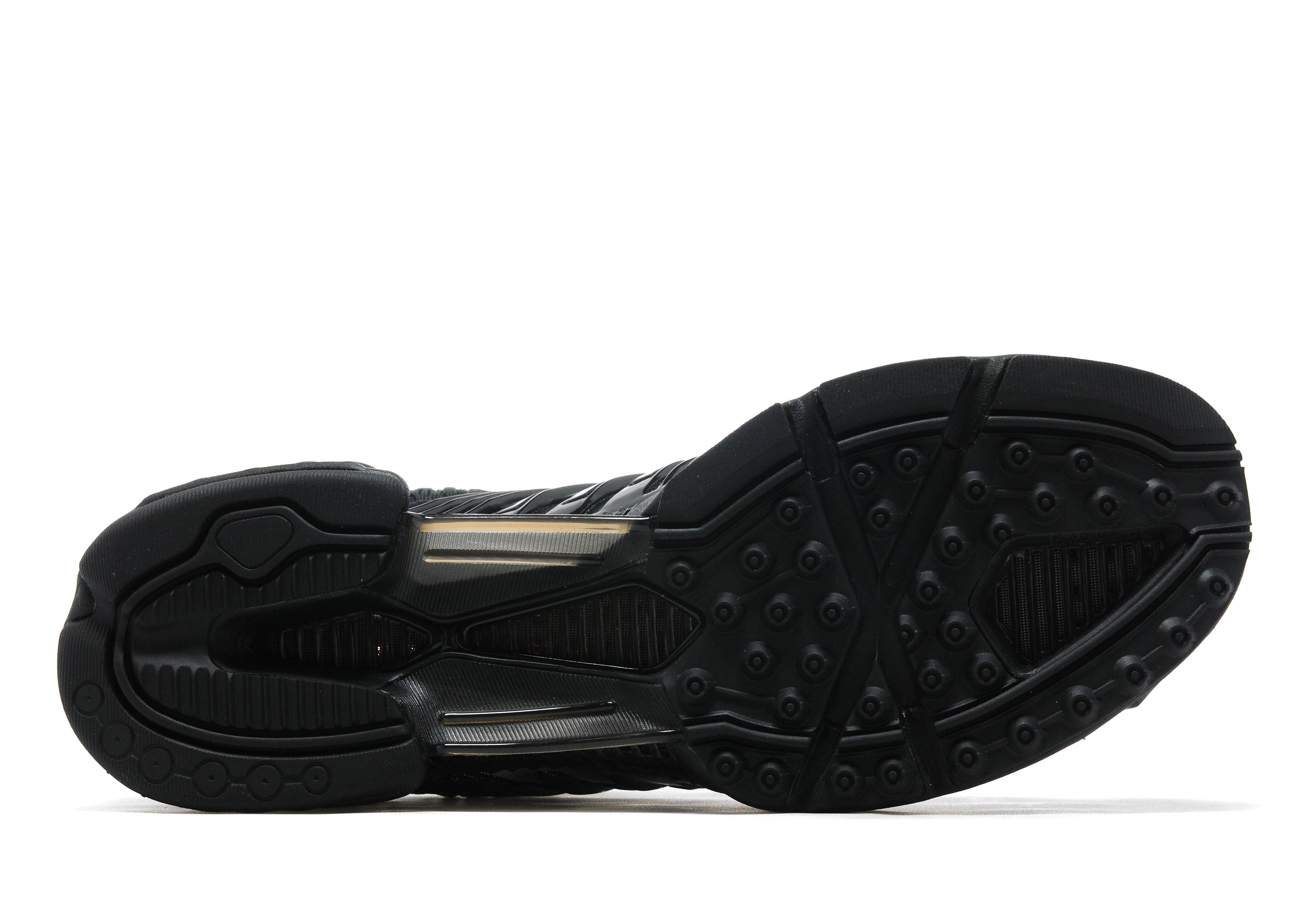 adidas Originals Climacool1 Homme