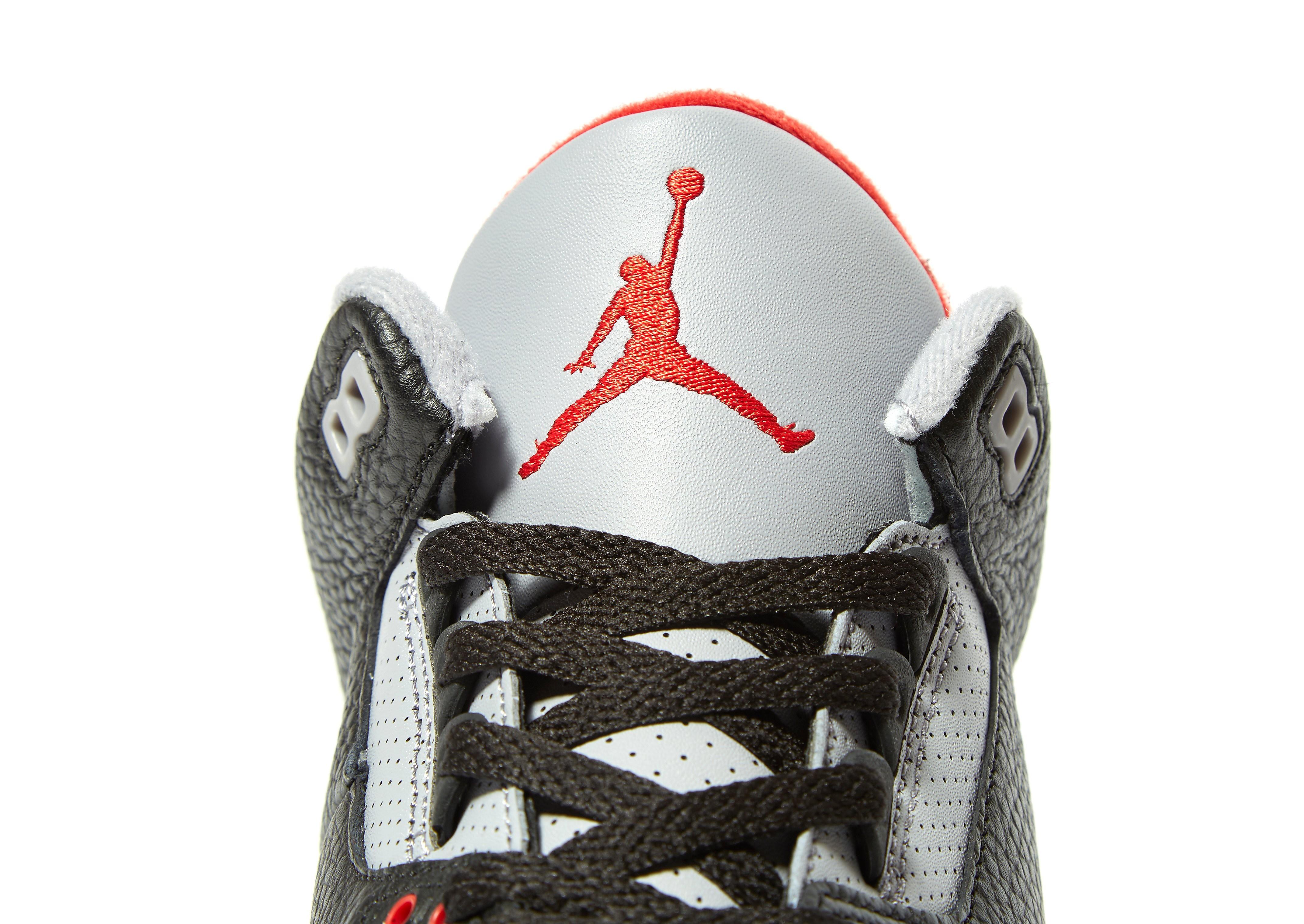 Jordan Air 3 OG