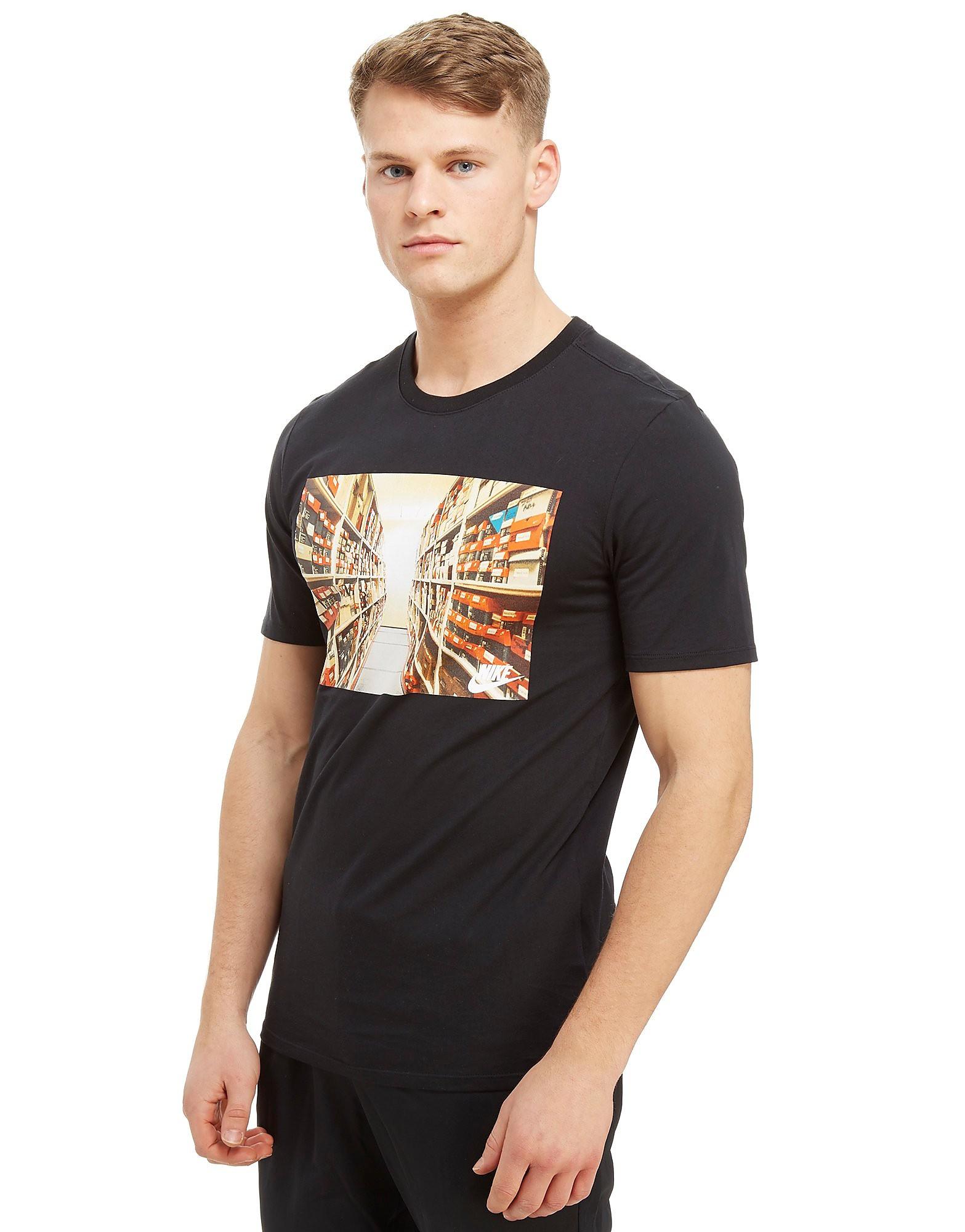 Nike Photo Archive T-Shirt
