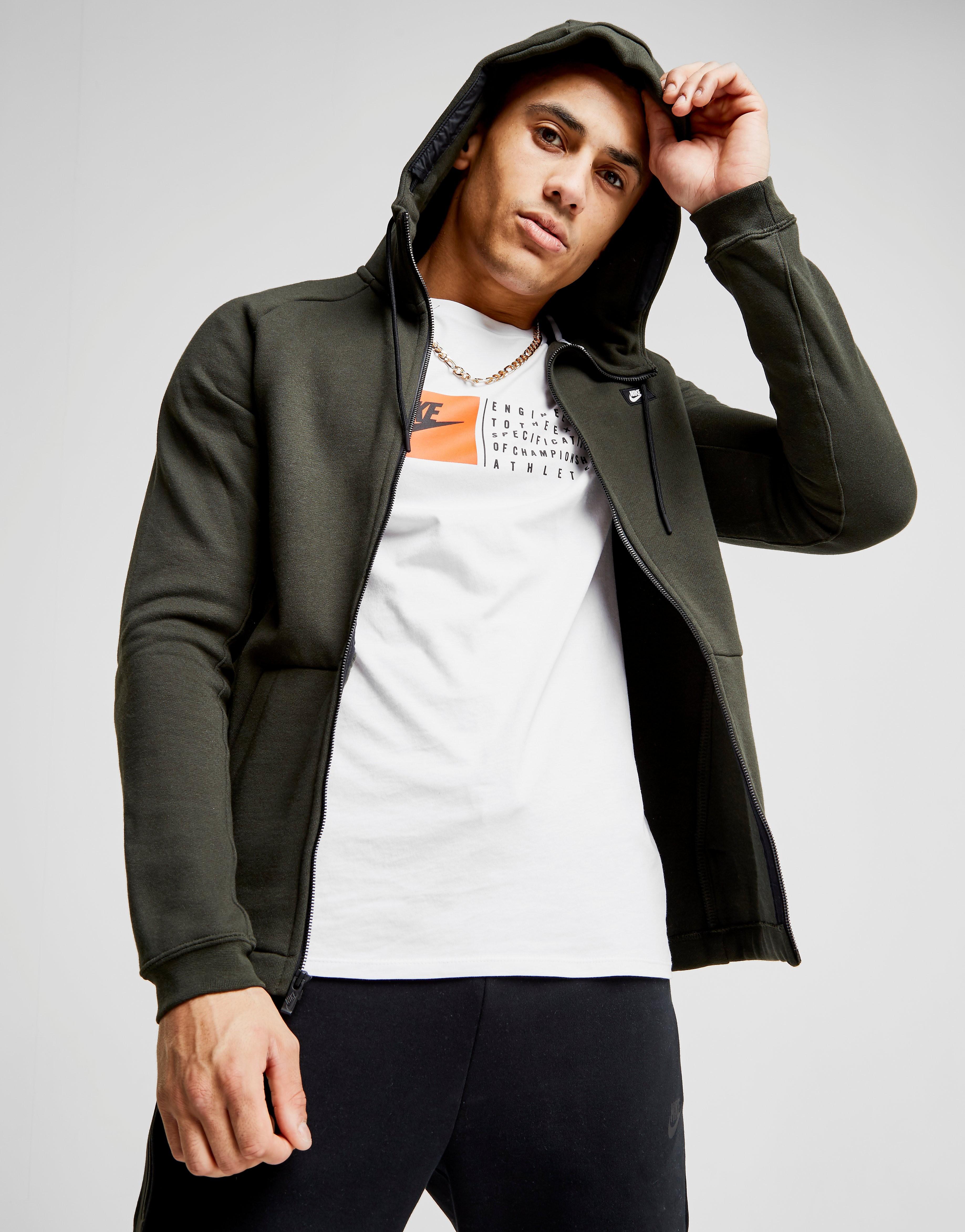 Nike Sweat Modern Homme