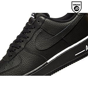 hot sale online 60bf3 a3a88 ... Nike Air Force 1 Low Nike Air Force 1 Low ...