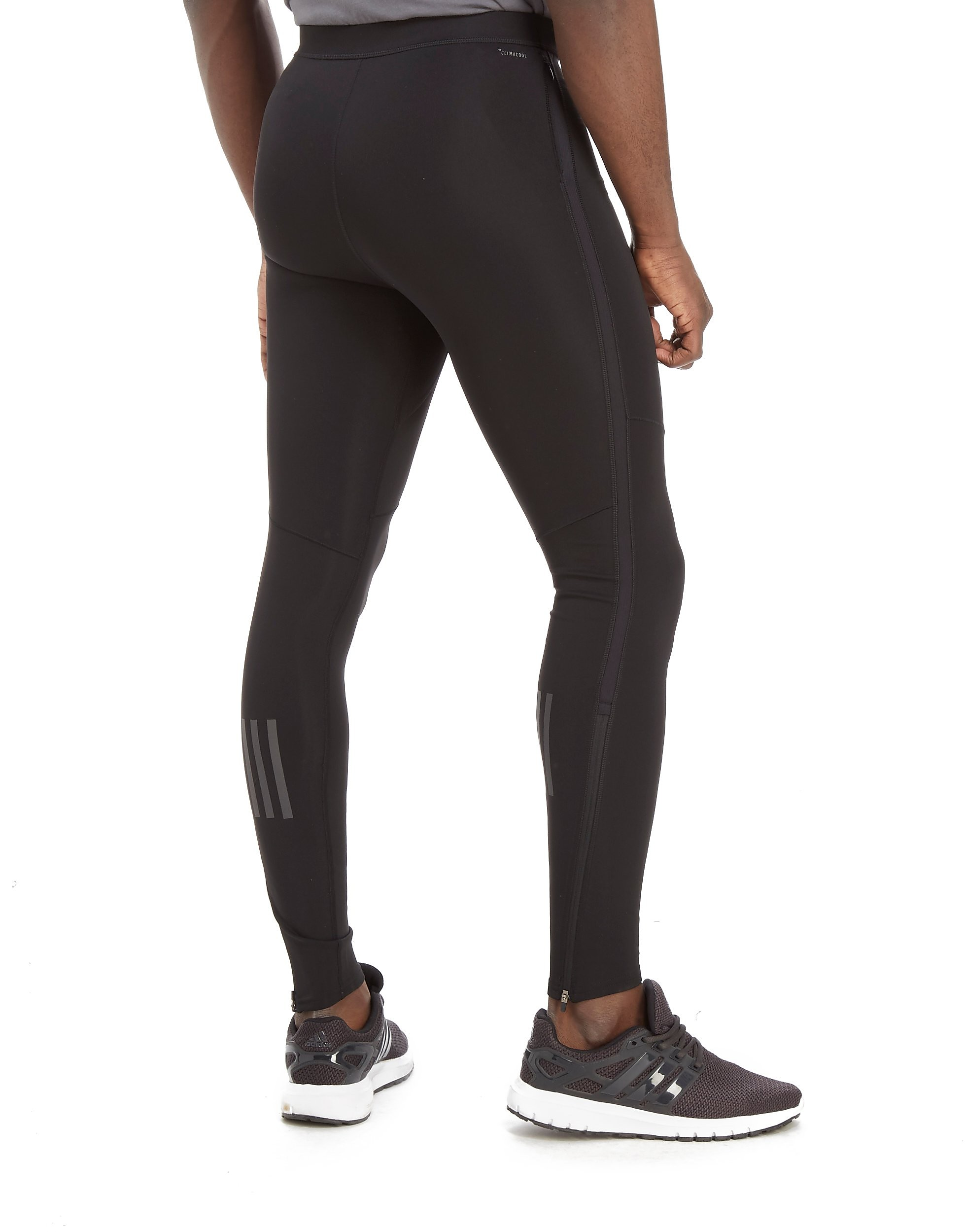 adidas Response Long Tights