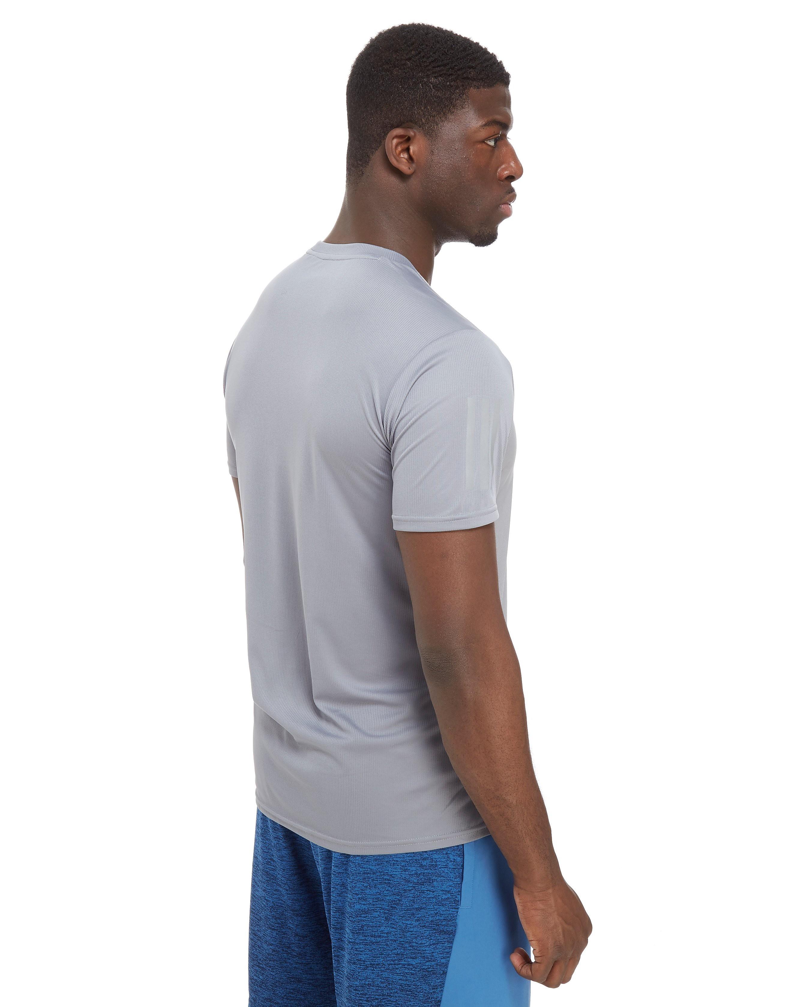 adidas Response T-Shirt Homme