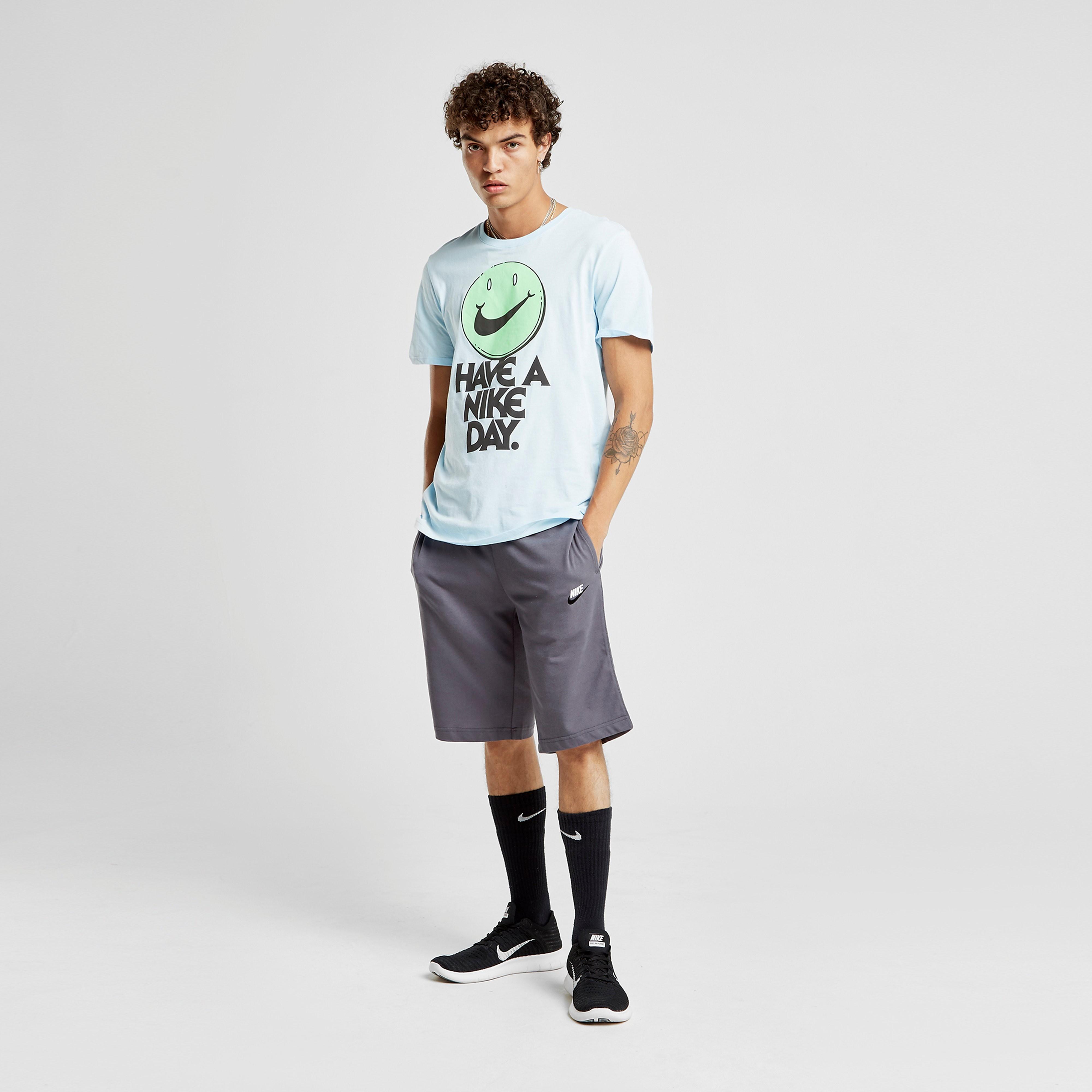 Sportiply Sportiply Sportswear bei Sportiply Sportiply bei bei Sportswear bei Sportswear Sportiply Sportswear Sportswear bei e2D9YWEHI