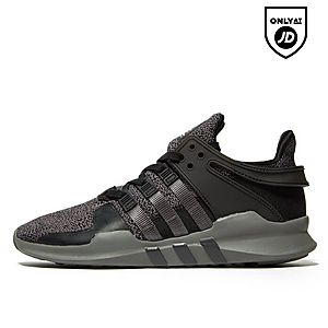adidas Originals EQT Support ADV ...