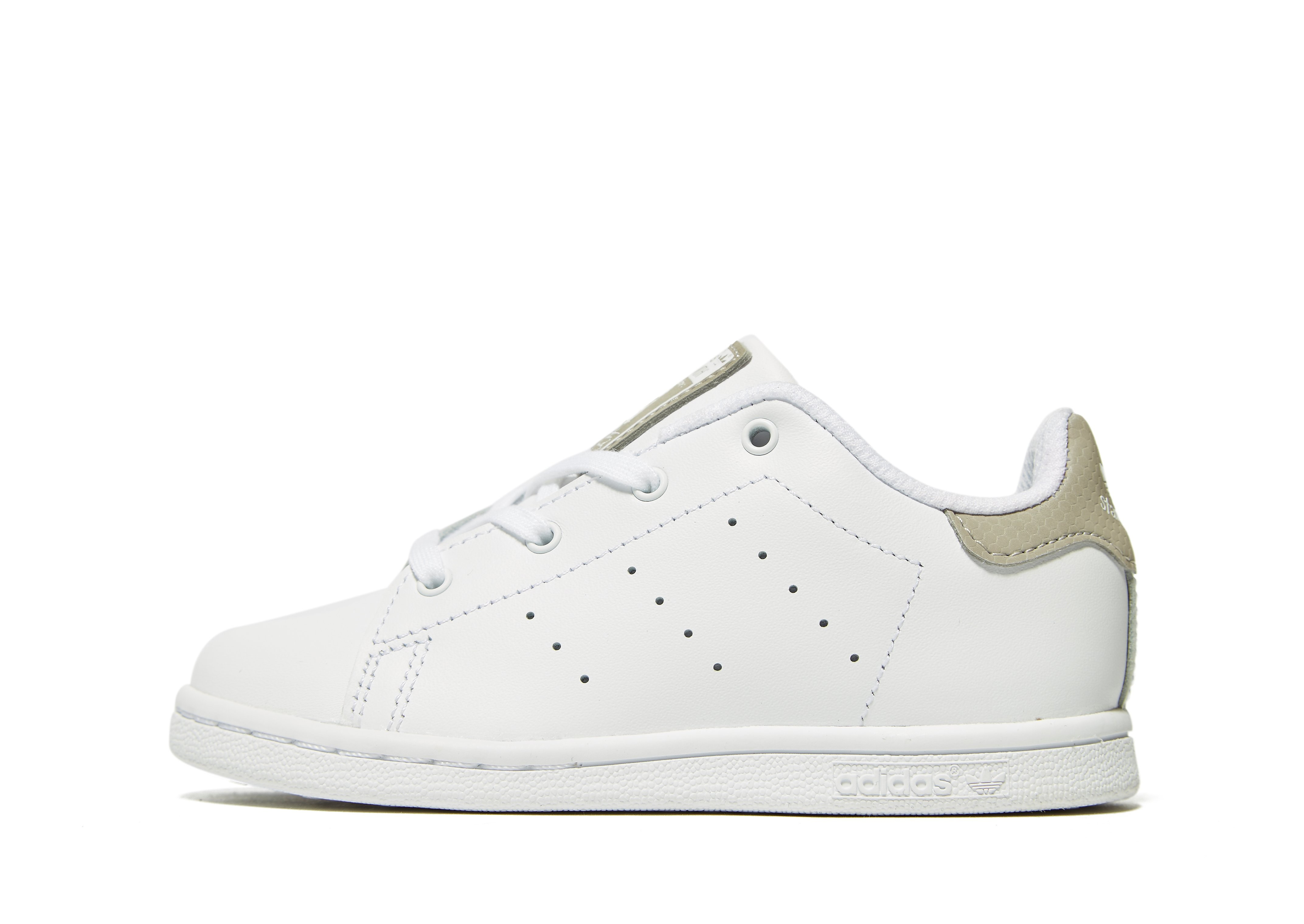 adidas Originals Stan Smith para bebé
