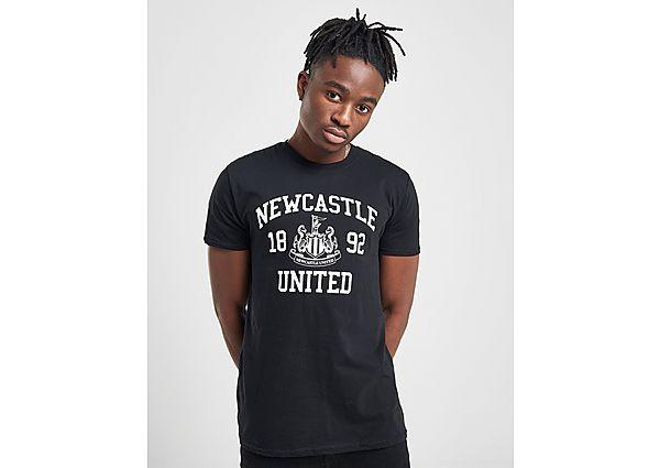 Official Team Camiseta del Newcastle United