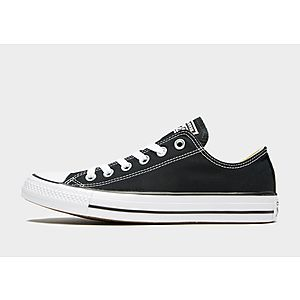8ab5e8e6be3 Converse All Star Ox Women s ...