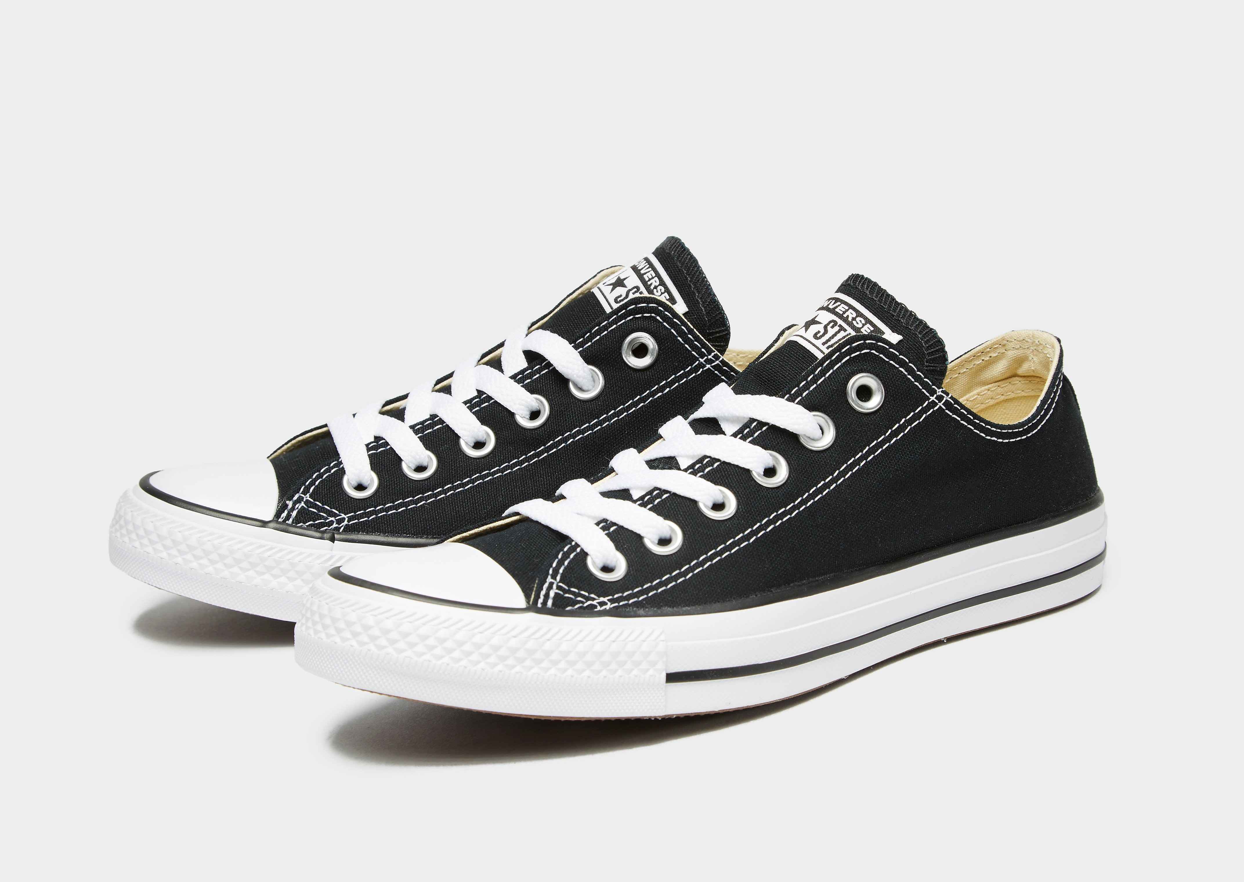 Converse All Star Ox Dam
