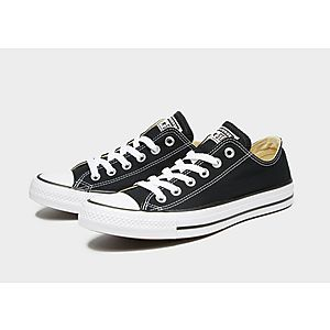 fe04998db65a Converse All Star Ox Women s Converse All Star Ox Women s